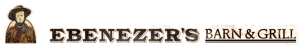 Ebenezers-Barn-and-Grill-logo-dark.png