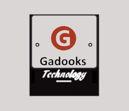 Gadooks Logo 1b.jpg