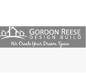 Gordon-Reese-Design-Build.png