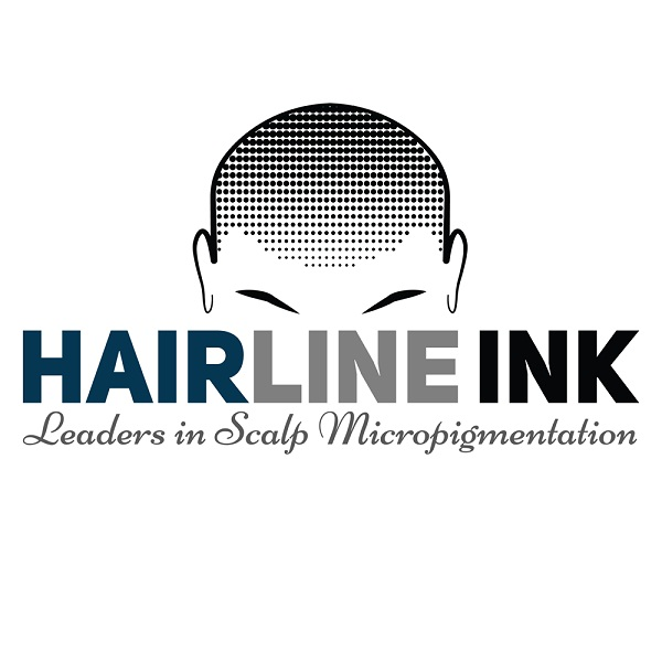 Hairline Ink 1.jpg