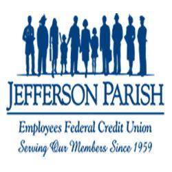 Jefferson Parish Employees Federal Credit Union Logo.jpg