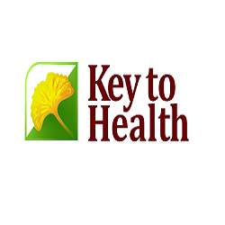 Key-to-Health-LOGO_kk-3.png
