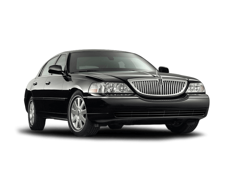 Lincoln_Towncar.png