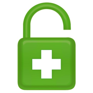 Locksmith Plus 1.jpg