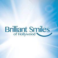 Logo - brilliantsmilesofhollywood.jpg