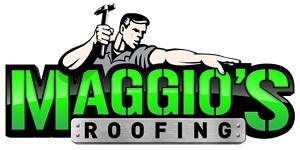 MAGGIO-LOGO-Website.jpg