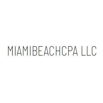 MIAMIBEACHCPA LLC 1a.jpg