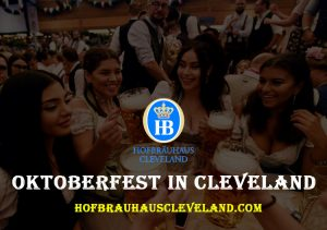 Oktoberfest in Cleveland.jpg
