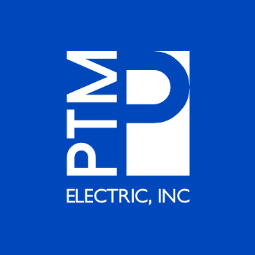 PTM logo_PTMElectric_24hourelectrician_commercialelectric_electriccompanynearme_electricalcontractorvero_electricalcontractors (1).png