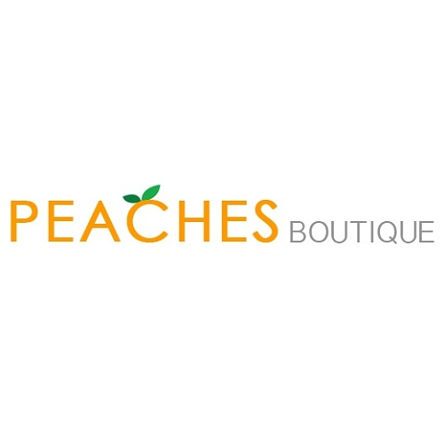 Peaches Boutique 1a.jpg