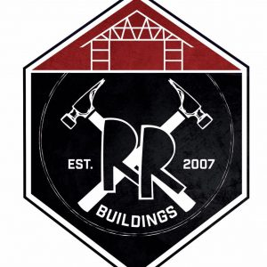 Rural Renovators - Logo.jpg