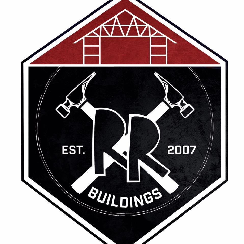 Rural Renovators - Logo.jpg