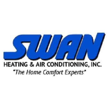 SWAN-Heating-Air-Conditioning-Logo-SQuare.jpg