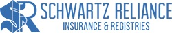Schwartz Reliance Insurance 1.jpg