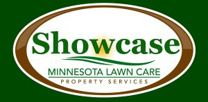 Showcase Lawn Care.jpg