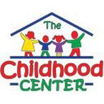 The-Childhood-Center-Katy-logo.jpg