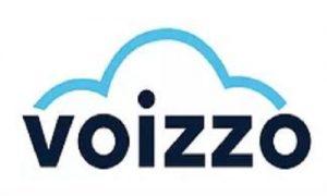 Voizzo Logo.JPG