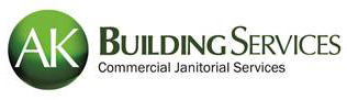 ak-building-logo.jpg