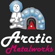 arcticlogoNEW.jpg