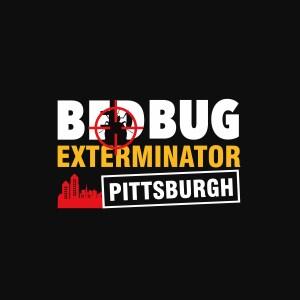 bedbugpittsburgh logo.jpg