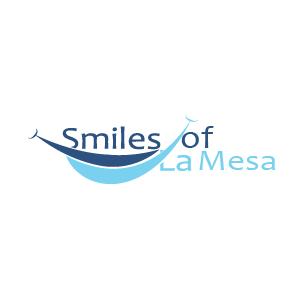 logo La Mesa.jpg