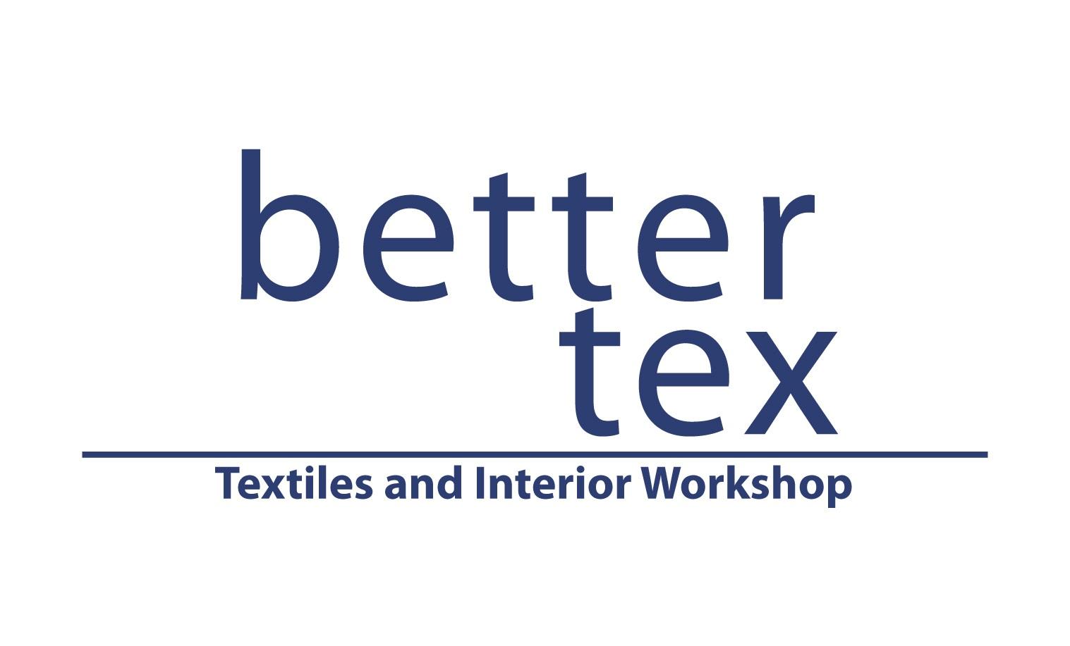 logo-workshop-text-.jpg