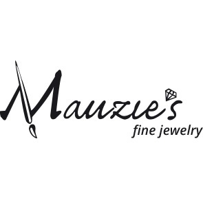 mauzie-jewelry-co-logo.jpg