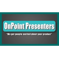 on_point_presenters_logo.jpg