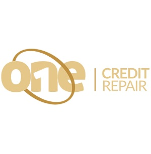 one-credit-repair_usa.jpg