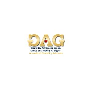 raleigh-disability-lawyer logo.jpg