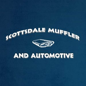 scottsdale-muffler-automotive-inc-company-logo.jpg