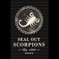 seal-out-scorpions-logo.jpg