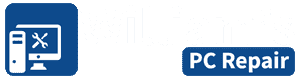 williams-logo.png
