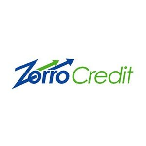 zorrocreditrepair logo.jpg