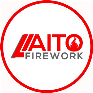 AITO Firework Holding Sdn Bhd.png