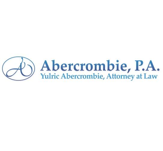 Abercrombie Logo.jpg