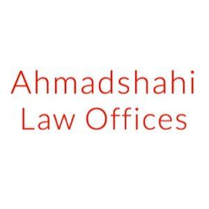 Ahmadshahi Law Offices 1a.jpg