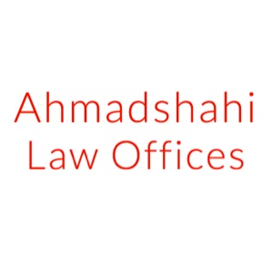 Ahmadshahi Law Offices 1a.jpg