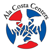 AlaCosta-Centers.png