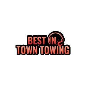 Best In Town Towing jpg.jpg