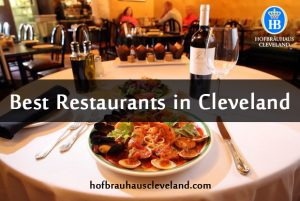 Best Restaurants in Cleveland.jpg