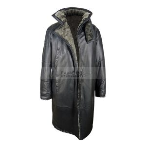 Blade Runner 2049 Ryan Gosling Officer Leather Coat.jpg