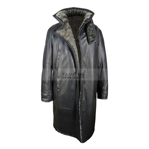 Blade Runner 2049 Ryan Gosling Officer Leather Coat.jpg