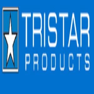Copy of 00 logo.png