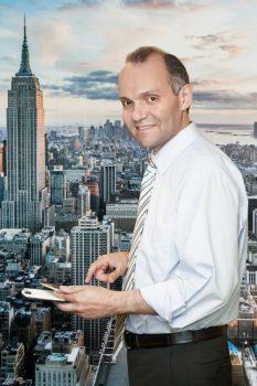 Dr. Zlatin Ivanov Psychiatrist NYC.jpg