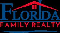 FloridaFamilyRealtyLogo_Website.png