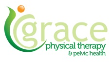 Grace Physical Therapy and Pelvic Health logo.jpg