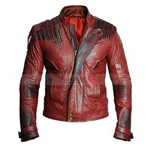 Guardians Of The Galaxy 2 Star Lord Leather Jacket.jpg