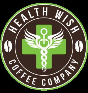 HWC Logo FINAL FINAL.png