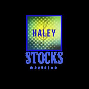 HaleyStocksTahlequahOk.png